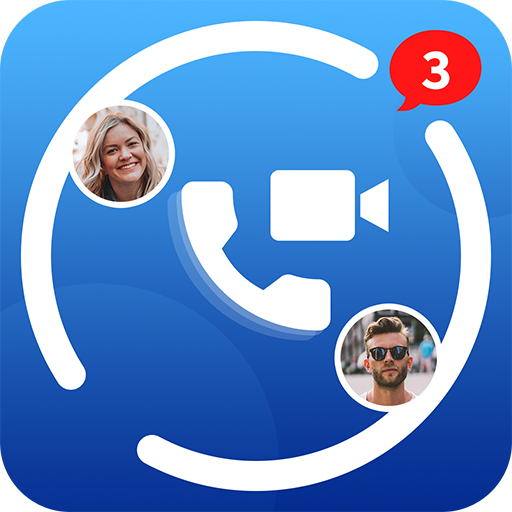 Free Tok-Tok HD Video Calls & Video Chats Guide Download Latest Version APK