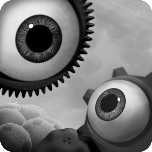 Freeze 2 – Brothers Download Latest Version APK