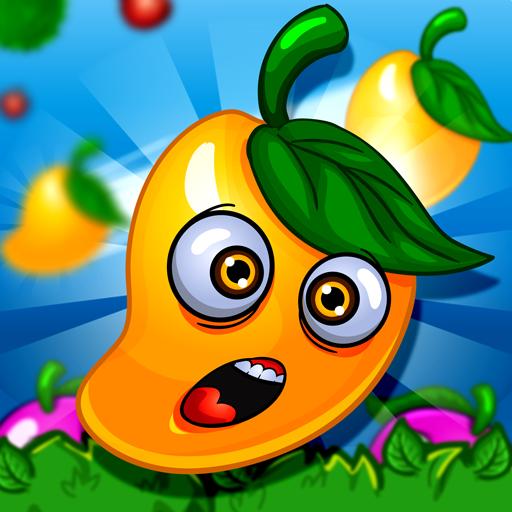 Fresh Filipino Fruit Download Latest Version APK