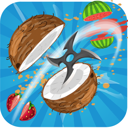 Fruit Split Master Download Latest Version APK