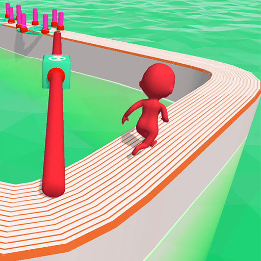 Fun Race 3D Download Latest Version APK