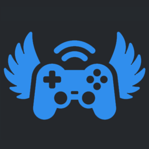 Game Booster Free -x4 Power GFX Tool Lag Fix Download Latest Version APK
