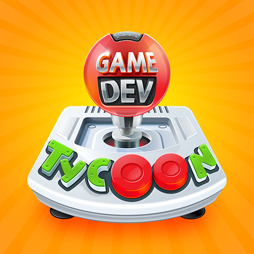Game Dev Tycoon Download Latest Version APK