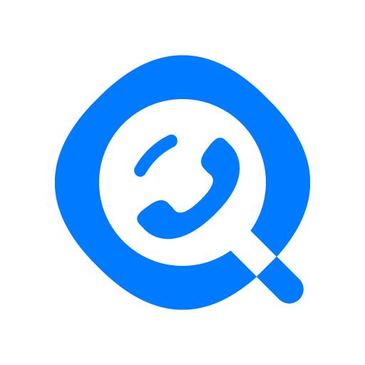 Getcontact Download Latest Version APK