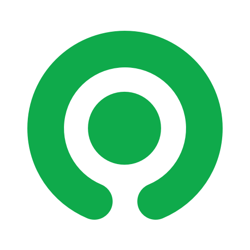 Gojek – Ojek Taxi Booking Delivery and Payment Download Latest Version APK