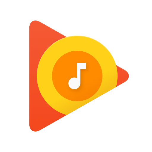 Google Play Music Download Latest Version APK