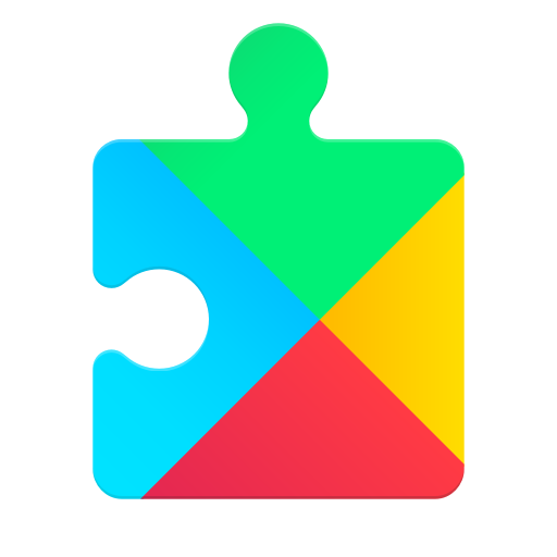 Google Play services Download Latest Version APK