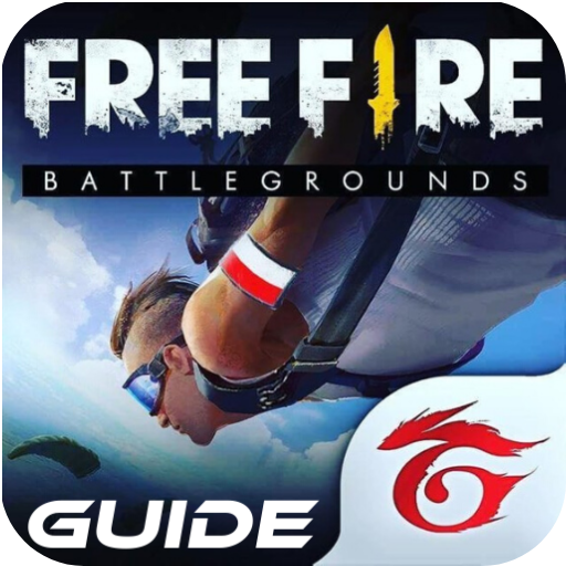 Guide Download Latest Version APK