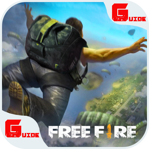 Guide For Free Fire 2020 Free Download Latest Version APK