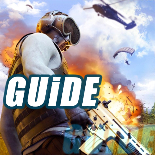 Guide For Hopeless Land Download Latest Version APK