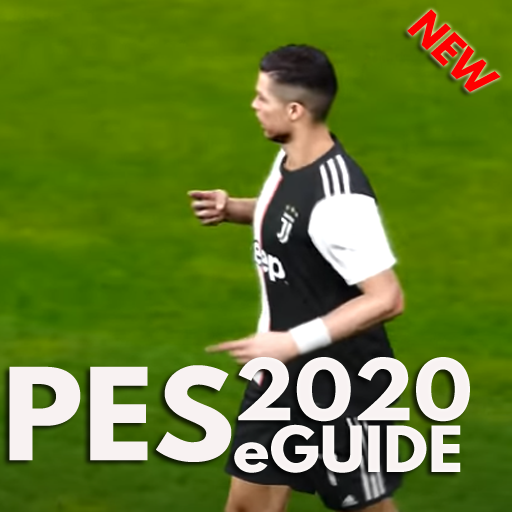Guide Pro PES2020 e-Foodball 2020 tips Download Latest Version APK