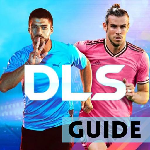 Guide for DLS – Dream Winner League Soccer 2020 Download Latest Version APK