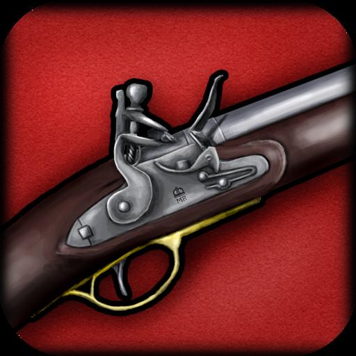 Guns of Infinity Download Latest Version APK