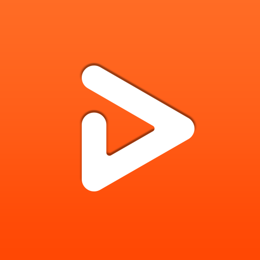 HUAWEI Video Download Latest Version APK