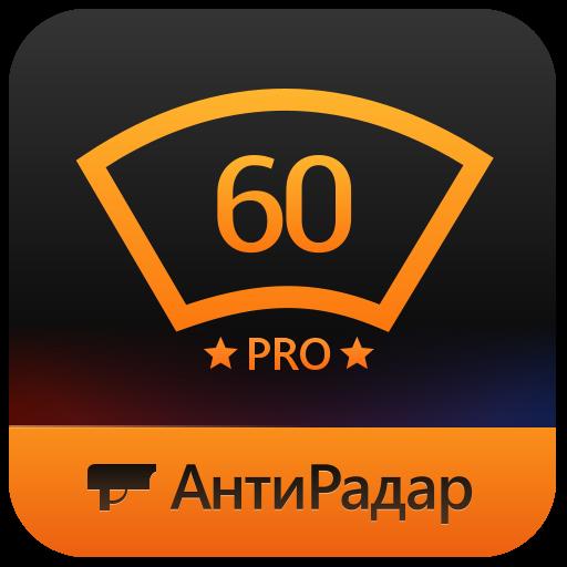 HUD Download Latest Version APK