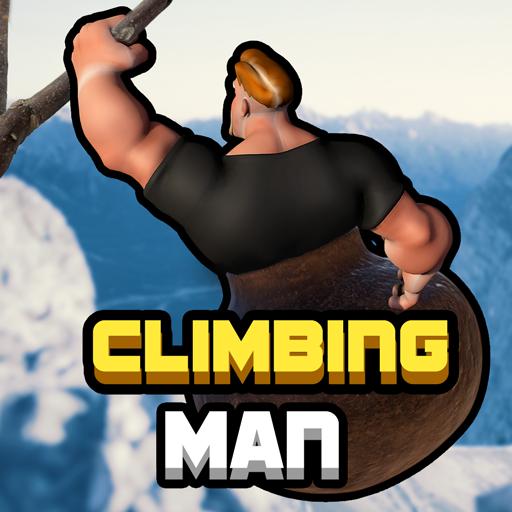 Hammer Man Adventure Download Latest Version APK