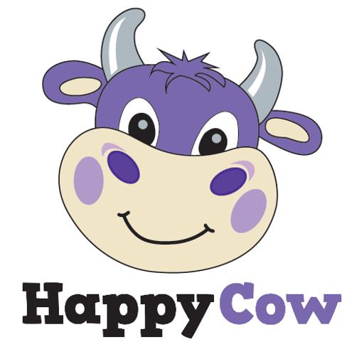 HappyCow – Find vegan restaurants worldwide Download Latest Version APK
