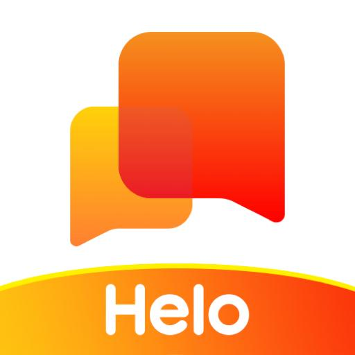 Helo – Discover Share Communicate Download Latest Version APK