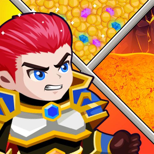 Hero Rescue Download Latest Version APK