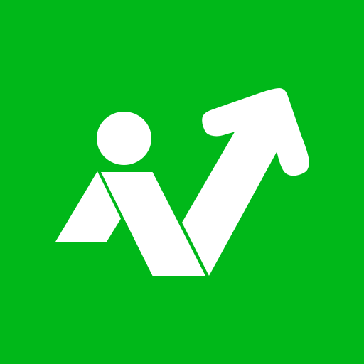 INVEST19 – Stock Investing Wealth Management App Download Latest Version APK