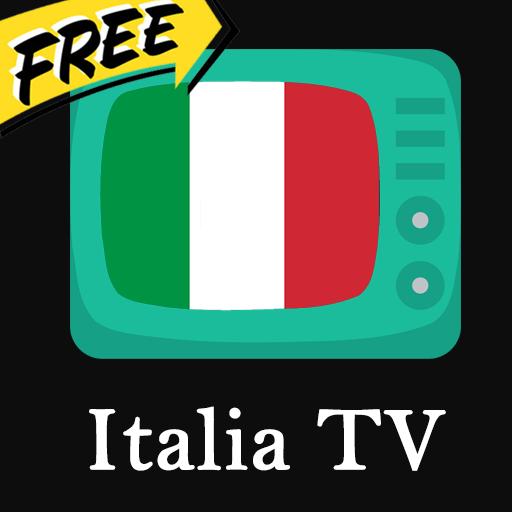 ITALIA TV Live Download Latest Version APK