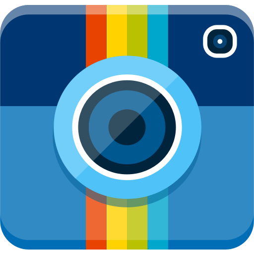 InstaLock – Lock Screen for Instagram Download Latest Version APK