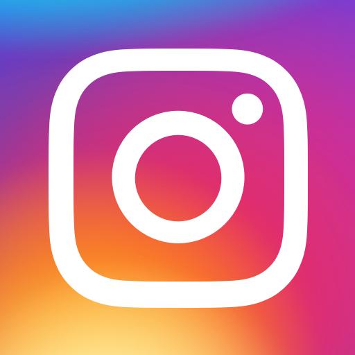 Instagram Download Latest Version APK