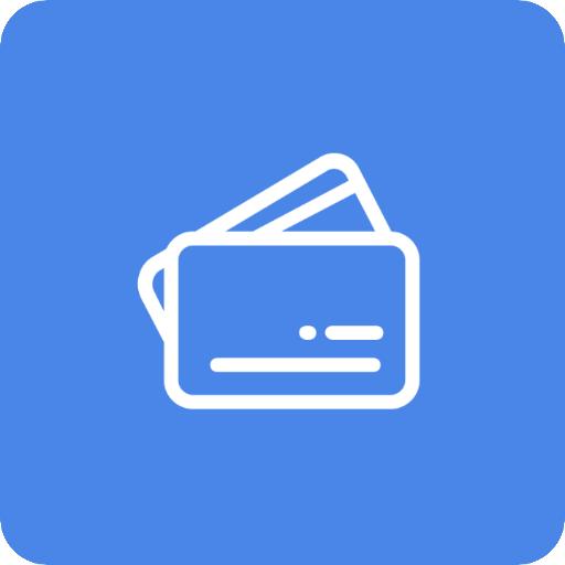 Instant Personal Loan App Online Download Latest Version APK
