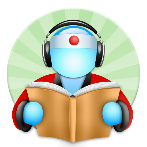 JA Audiobook Learn Japanese Download Latest Version APK