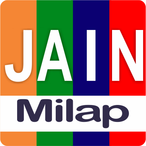 Jain Milap Download Latest Version APK