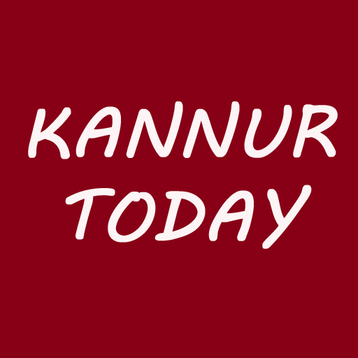 Kannur Today – News Live Kannur Varthakal Download Latest Version APK