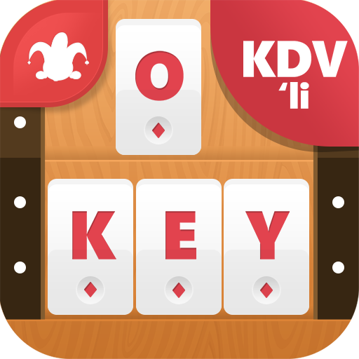 Kdvli Okey Banko Download Latest Version APK