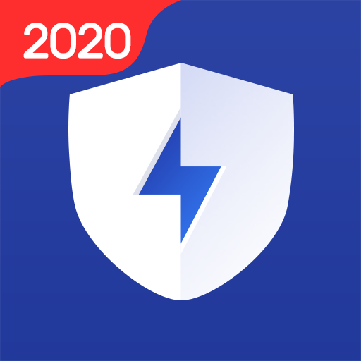 KeepSecurity – Security Master Cleaner Booster Download Latest Version APK