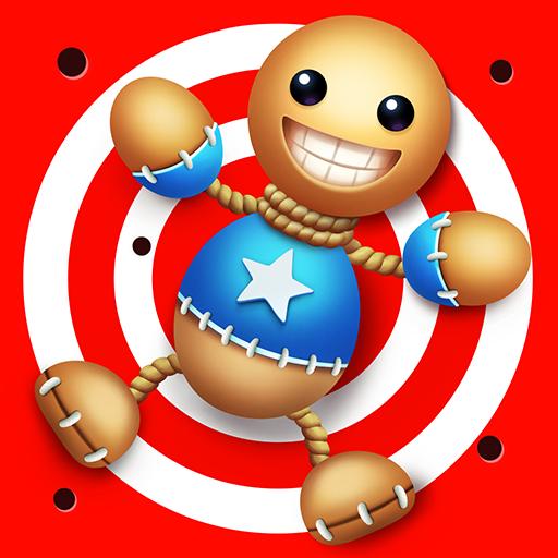 Kick the Buddy Download Latest Version APK