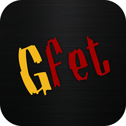 Kinky Dating Chat Gay Date Lifestyle App – GFet Download Latest Version APK