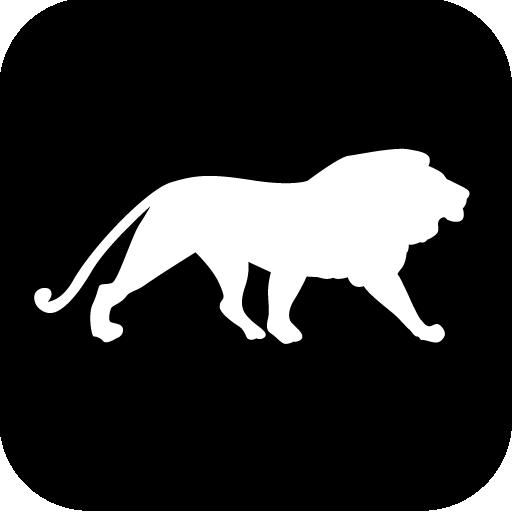 KrugerExplorer Download Latest Version APK