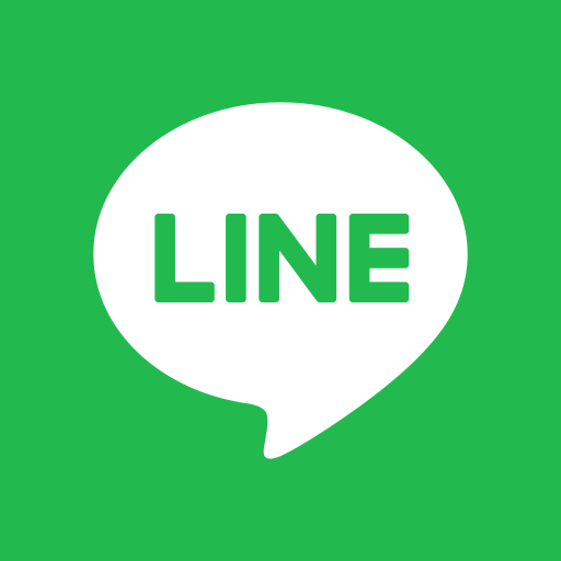 LINE Free Calls Messages Download Latest Version APK