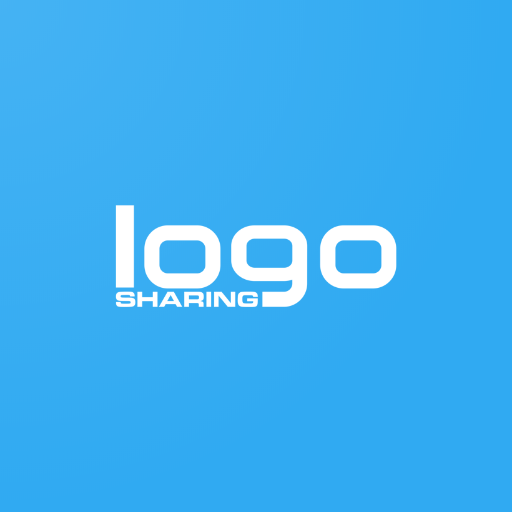 LOGO SHARING – E-SCOOTER, ride with LOGOSHARING Download Latest Version APK