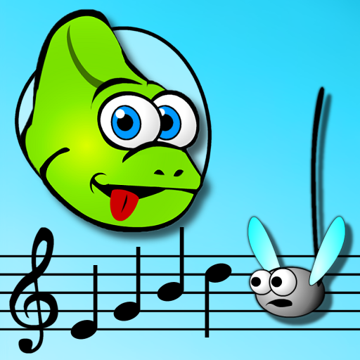 Learn Music Notes Download Latest Version APK