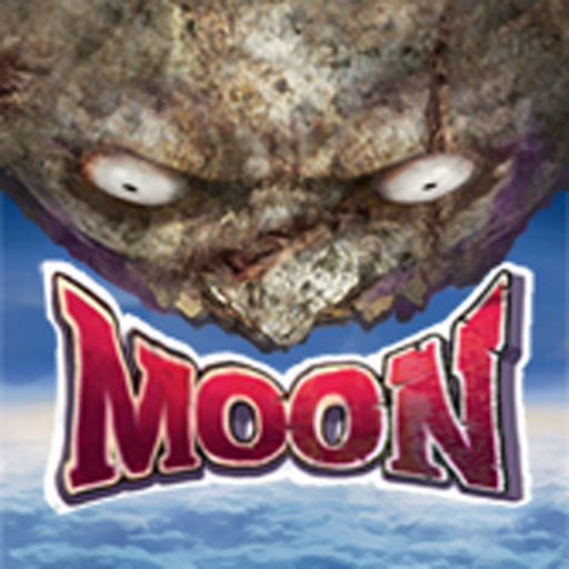 Legend of the Moon Download Latest Version APK
