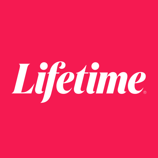 Lifetime – Watch Full Episodes Original Movies Download Latest Version APK