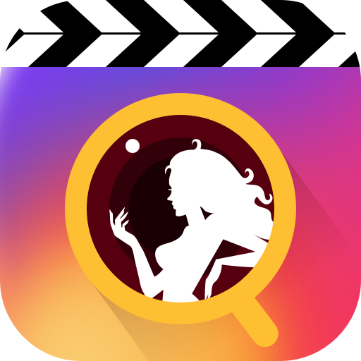 Live chat video call with strangers Download Latest Version APK