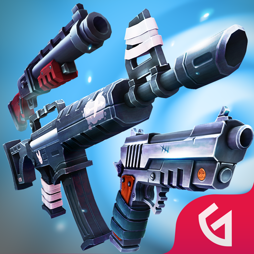 Lord of Gunvip Download Latest Version APK