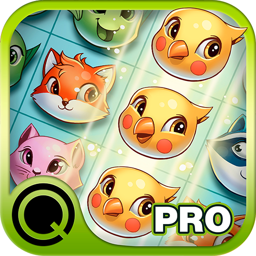 Lovely Pets PRO Match 3 Download Latest Version APK