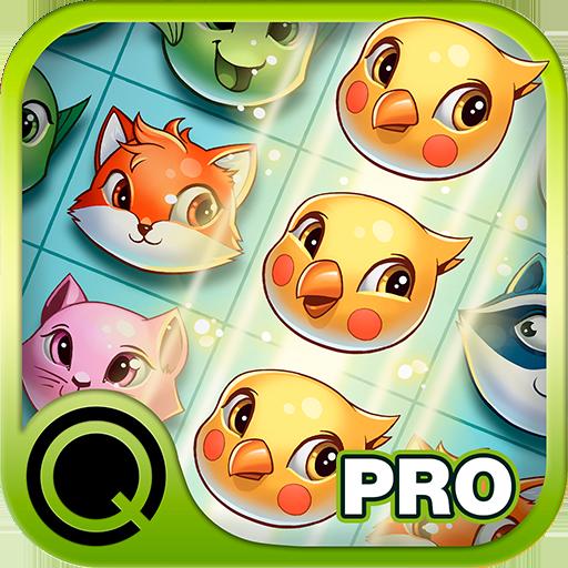 Lovely Pets PRO: Match 3 Download Latest Version APK