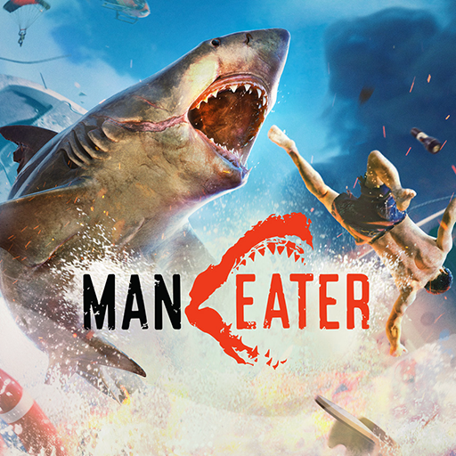 Maneater Walkthrough Download Latest Version APK
