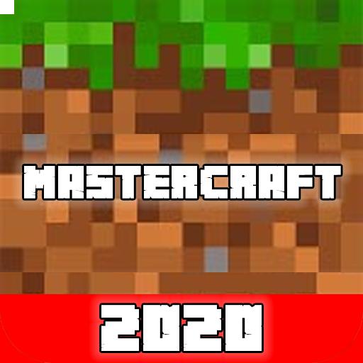 Master Craft New MultiCraft 2020 Download Latest Version APK
