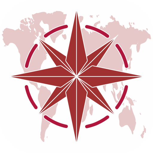 Mgrs Utm Map Pro Download Latest Version APK