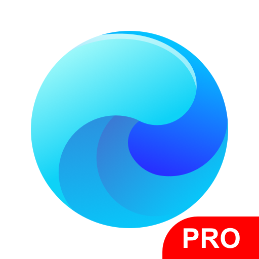 Mi Browser Pro – Video Download Free FastSecure Download Latest Version APK