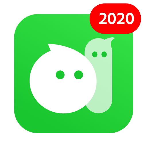 MiChat – Free Chats Meet New People Download Latest Version APK